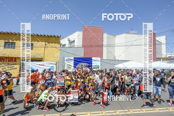 Buy your photos at this event 2ª Corrida e Caminhada + Saúde on Fotop