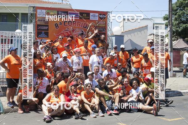 Buy your photos at this event 8ª Corrida Águia de Fogo on Fotop