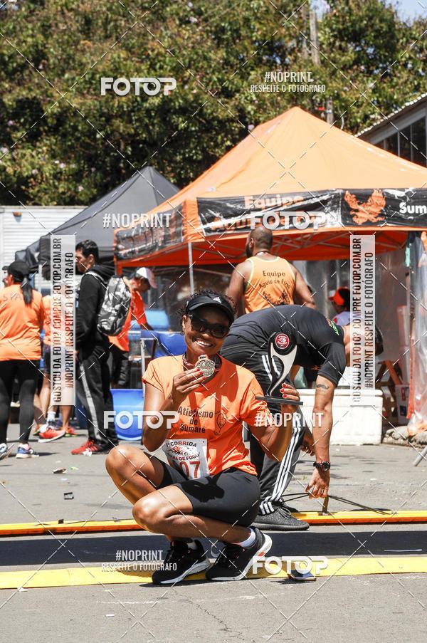 Compre suas fotos do evento8ª Corrida Águia de Fogo no Fotop