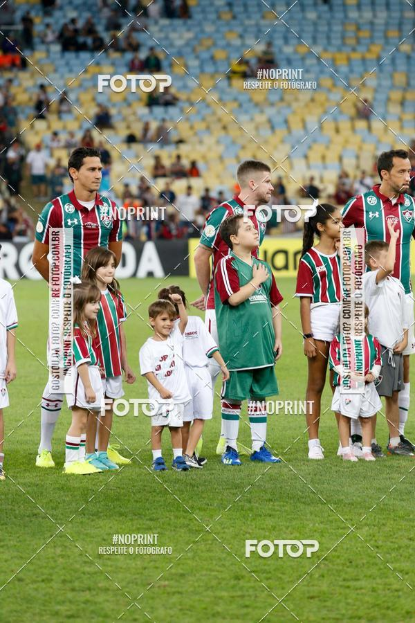Buy your photos at this event Fluminense x Avai – Maracanã - 02/09/2019 on Fotop