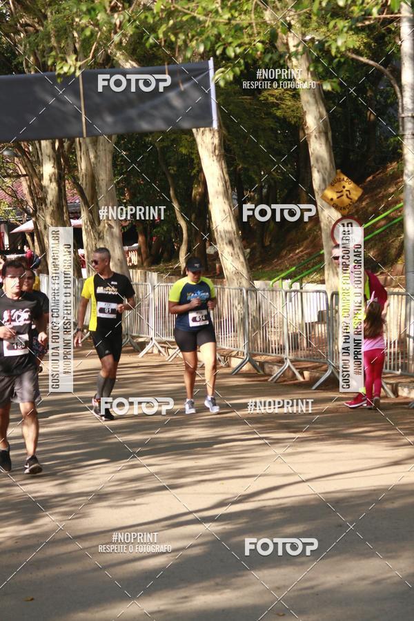 Compre suas fotos do evento89ª Volta da Penha on Fotop