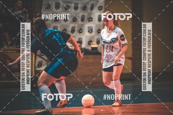 Buy your photos at this event Citadino de Futsal Feminino - FMC Futsal x AC.F.F Santos on Fotop