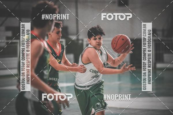 Buy your photos at this event Estadual de Basquete Sub 13 - Corintians x CEAT Bira Lajeado on Fotop