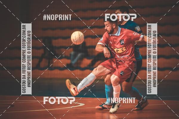 Buy your photos at this event Citadino de Futsal -  Kamikaiser x Napoli on Fotop