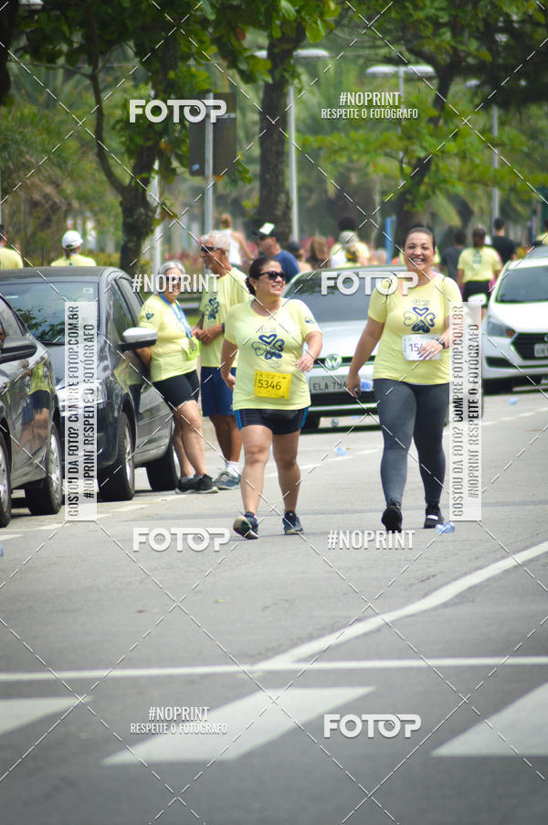 Buy your photos at this event GRAACC - Corrida pela Vida on Fotop