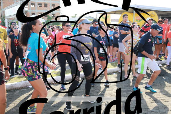 Buy your photos at this event Corrida do Lider - 2019 on Fotop
