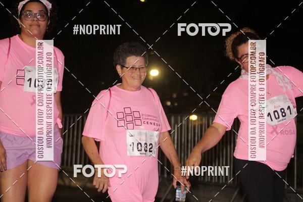 Buy your photos at this event 2ª Corrida e Caminhada CENESP Outubro Rosa on Fotop