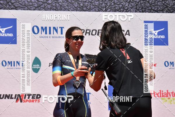 Compre suas fotos do eventoTriday Series  - Etapa Brasília on Fotop