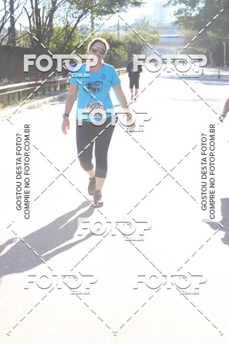 Buy your photos at this event Circuito Athenas 16K - SP on Fotop