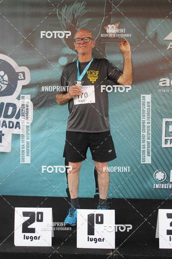 Buy your photos at this event 10ª CORRIDA E CAMINHADA IOT - 2019 on Fotop