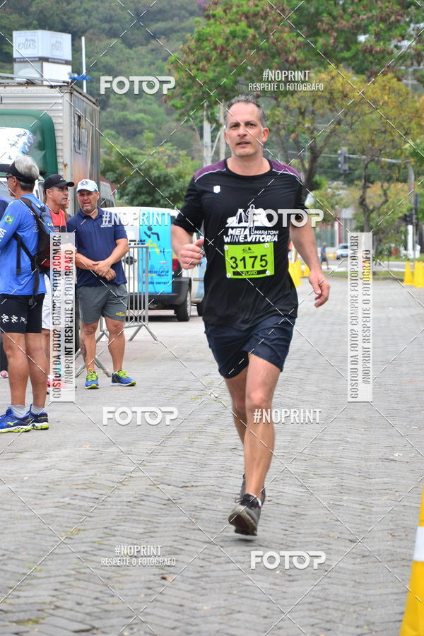 Buy your photos at this event MEIA MARATONA WINE DE VITÓRIA on Fotop