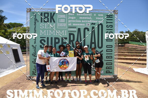 Buy your photos at this event Corrida da Superação on Fotop