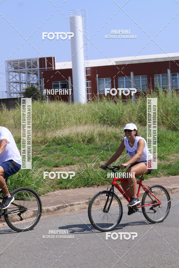 Buy your photos at this event 2° PEDAL AMARTI 2019 on Fotop