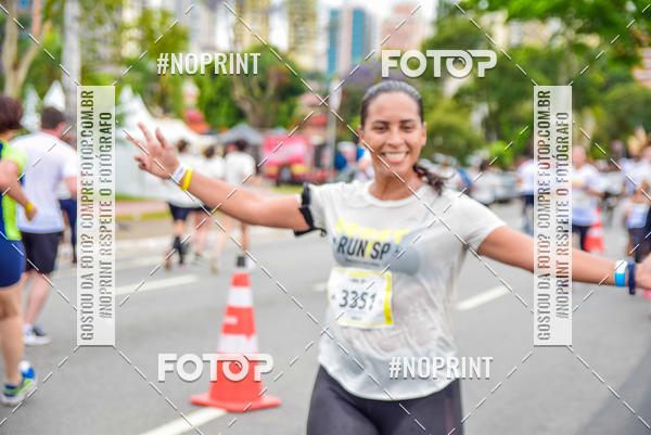 Buy your photos at this event Adidas Boost Run SP on Fotop