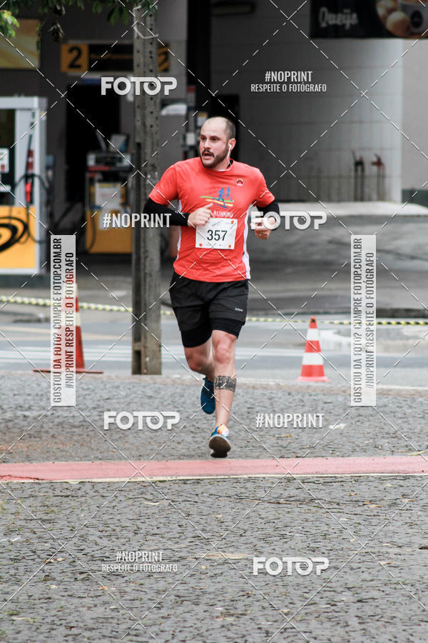 Buy your photos at this event MEIA MARATONA DE PONTA GROSSA UNINTER 2019 on Fotop