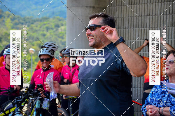 Buy your photos at this event 9º Pedal de Nova Trento on Fotop
