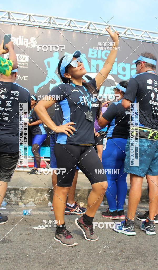 Compre suas fotos do eventoBig Amigão Runners on Fotop