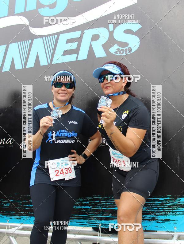 Buy your photos at this event Big Amigão Runners on Fotop
