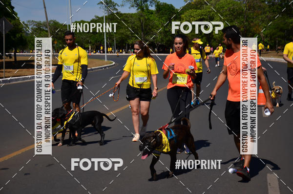 Buy your photos at this event CIRCUITO BANCO DO BRASIL - ETAPA BRASÍLIA on Fotop