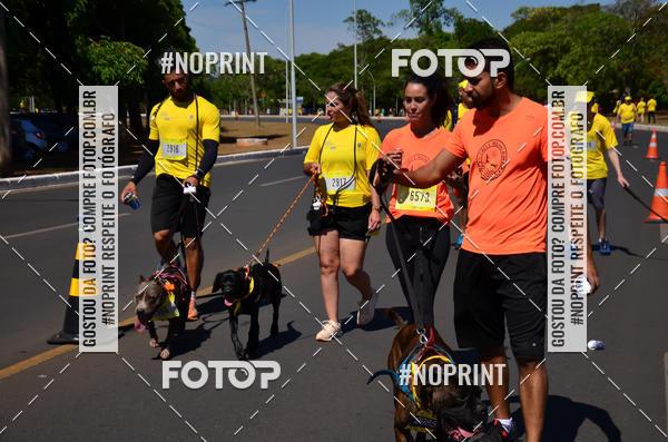 Buy your photos at this event CIRCUITO BANCO DO BRASIL - ETAPA BRASÍLIA on Fotop