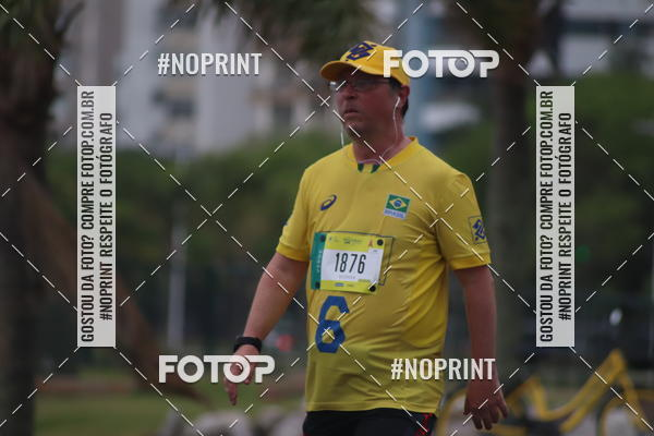 Buy your photos at this event CIRCUITO BANCO DO BRASIL - ETAPA FLORIANÓPOLIS on Fotop