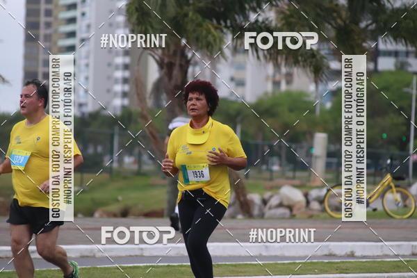 Buy your photos at this event CIRCUITO BANCO DO BRASIL - ETAPA FLORIANÓPOLIS on Fotop