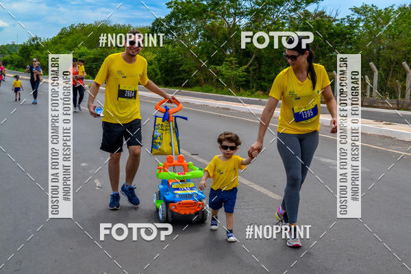Buy your photos at this event CIRCUITO BANCO DO BRASIL - ETAPA CUIABÁ on Fotop