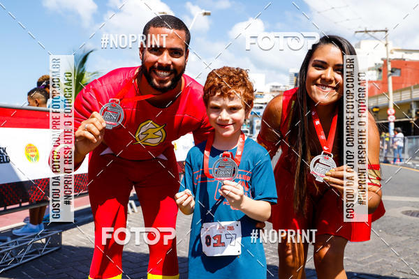 Buy your photos at this event Santander Track&Field Run Series - Villa Forma II on Fotop