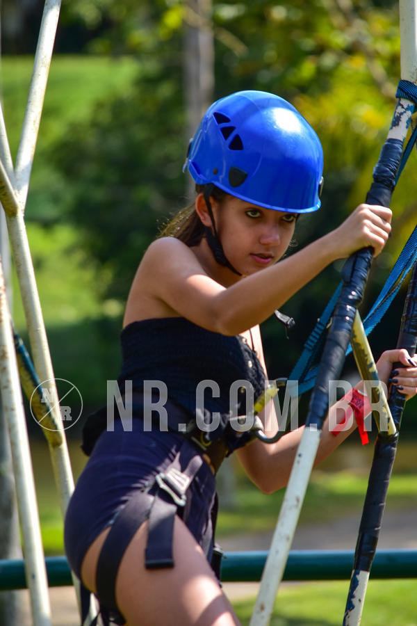 Buy your photos at this event NR Fun - Resort Santo Antônio do Pinhal 04 a 08/09/19 on Fotop