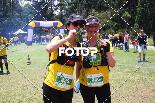 Buy your photos at this event CORRIDA PARQUE ESTADUAL CAMPOS DO JORDÃO on Fotop