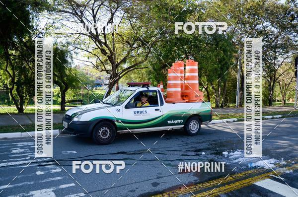 Compre suas fotos do eventoCorrida Metso Brasil 100 Anos on Fotop