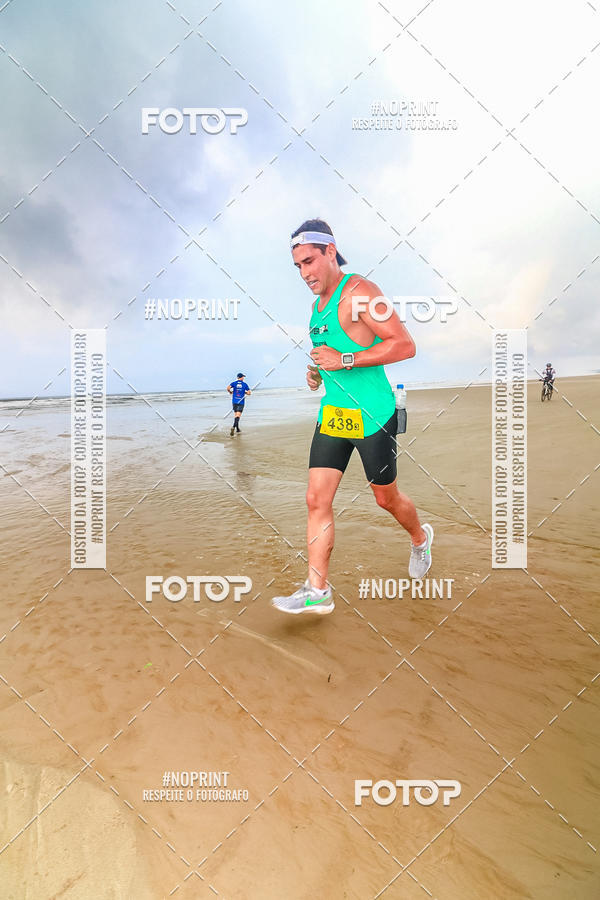 Buy your photos at this event ULTRAMARATONA DE REVEZAMENTO  BERTIOGA - MARESIAS  2ª etapa on Fotop