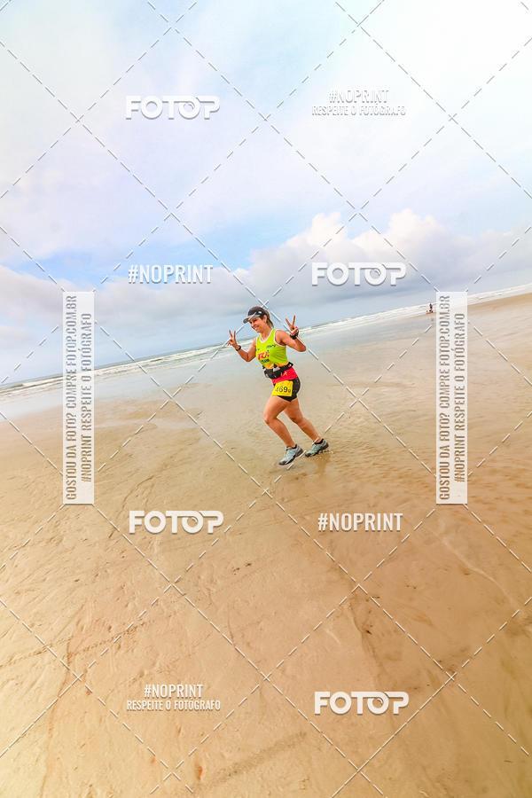 Buy your photos at this event ULTRAMARATONA DE REVEZAMENTO  BERTIOGA - MARESIAS  2ª etapa on Fotop