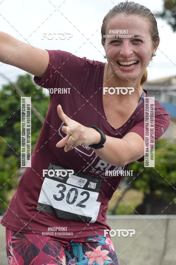 Buy your photos at this event SANTANDER TRACK&FIELD RUN SERIES Minas Shopping on Fotop