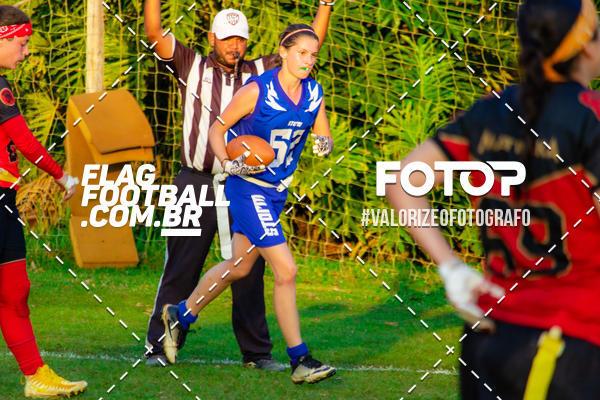 Buy your photos at this event Copa do Brasil de Flag Football - Regional Sudeste Feminino on Fotop
