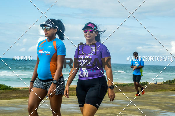 Buy your photos at this event Run Guga Run 2019 on Fotop