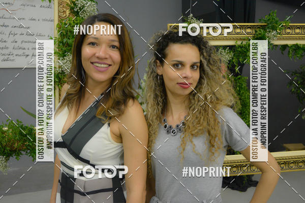 Compre suas fotos do eventoTEMPOS E ESTAÇÕES - CHÁ DE MULHERES 2019 - DESFILE ANYDAY on Fotop