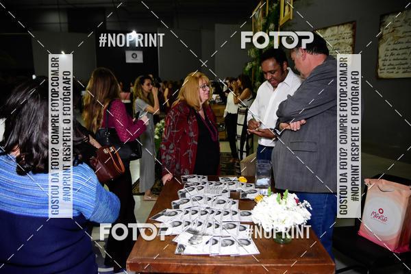 Buy your photos at this event TEMPOS E ESTAÇÕES - CHÁ DE MULHERES 2019 - DESFILE ANYDAY on Fotop