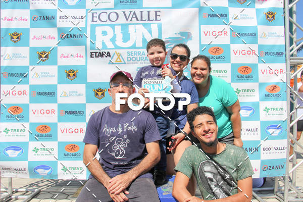 Buy your photos at this event ECO VALLE RUN 2019 on Fotop