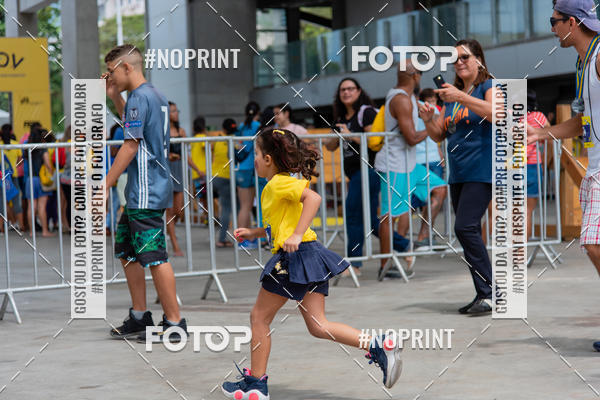 Buy your photos at this event MOV - Família em Movimento | Etapa Salvador on Fotop