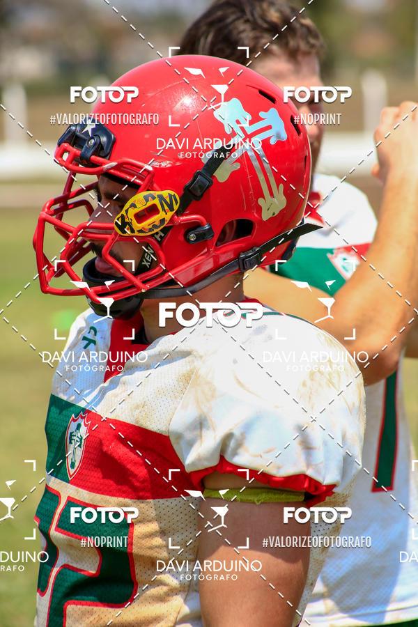 Buy your photos at this event Liga BFA - Ribeirão Preto Challengers vs Portuguesa FA on Fotop