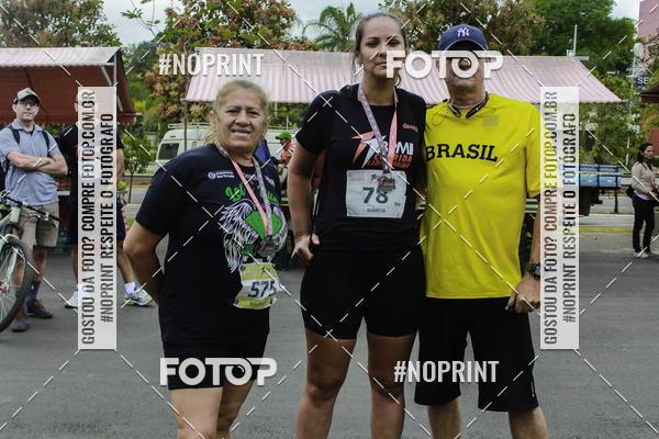 Buy your photos at this event Corrida e Caminhada da Polícia Militar on Fotop
