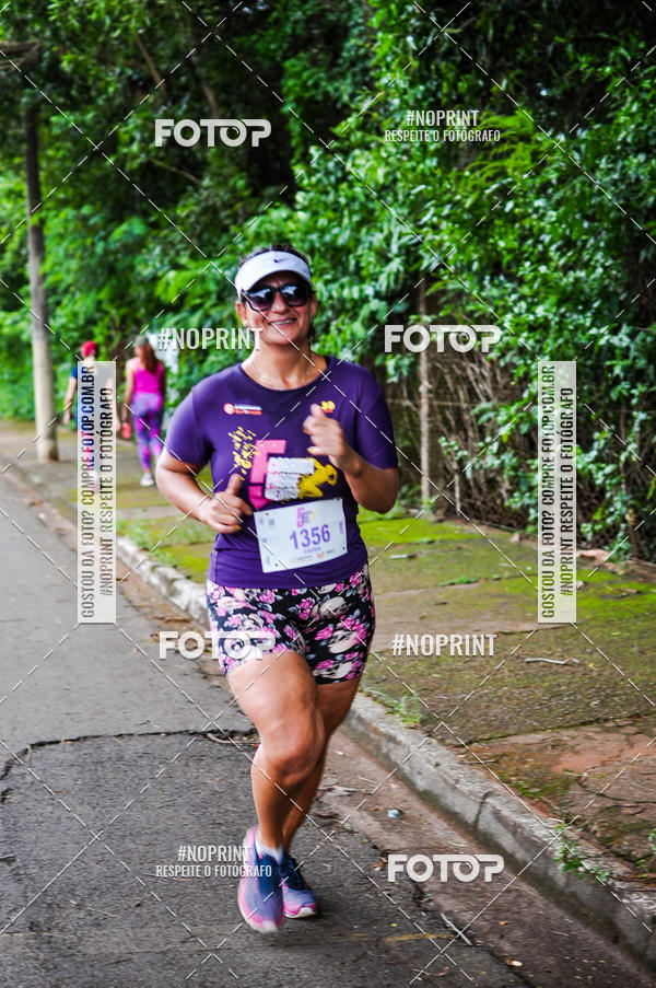Buy your photos at this event 5ª Corrida e Caminhada Pague Menos on Fotop