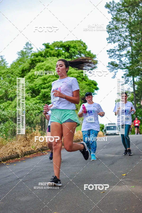 Buy your photos at this event Seo Rosa 6k 2019  on Fotop