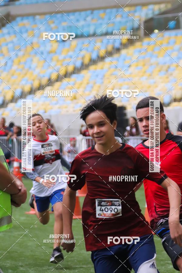Buy your photos at this event Nação Rubro Negra em Movimento on Fotop