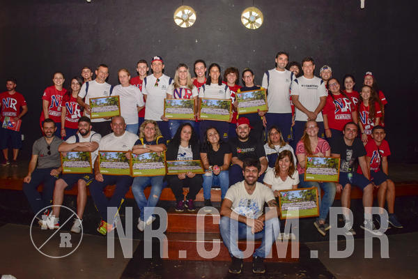 Buy your photos at this event NR Sun - Resort Sapucaí Mirim 06 à 08/09/19 on Fotop