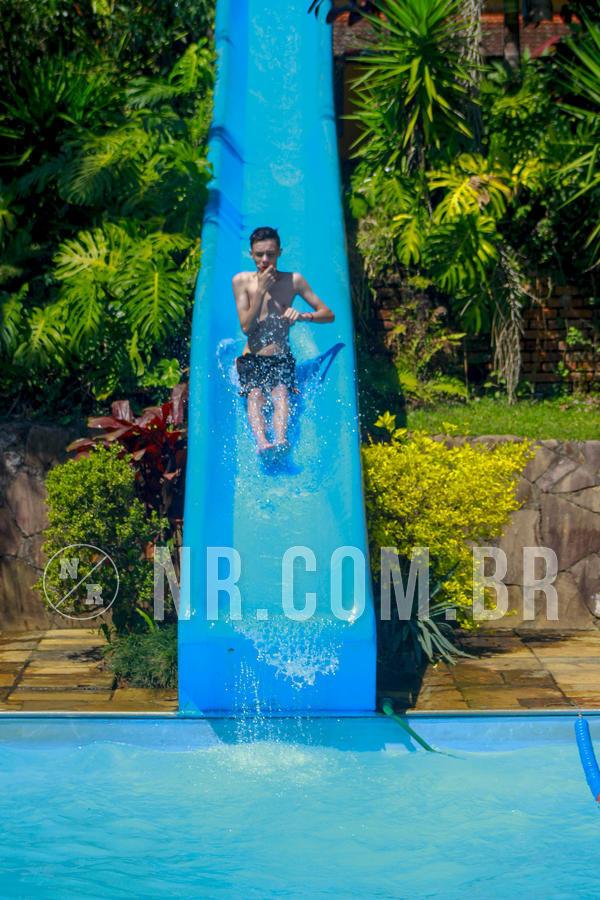 Compre suas fotos do eventoNR Sun - Resort Sapucaí Mirim 06 à 08/09/19 on Fotop