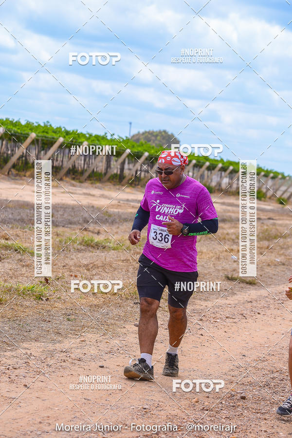 Buy your photos at this event Corrida do Vinho on Fotop
