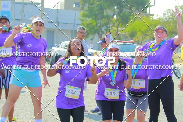 Buy your photos at this event Circuito Sesc de Corrida on Fotop