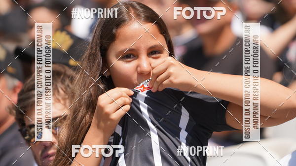 Buy your photos at this event Corinthians X Ceara  on Fotop